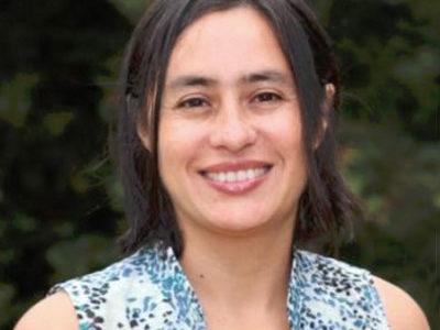 Margarita María Parra
